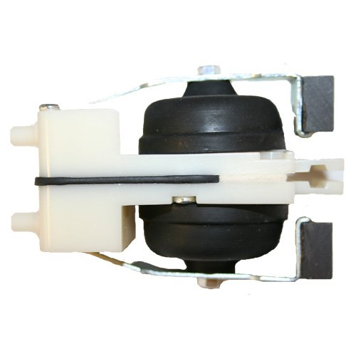 Aquascape 98129 Pond Air Aerator (G1) Replacement Diaphragm