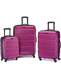 Amazon.com: Altman Luggage Co. - Luggage / Luggage & Travel Gear ...