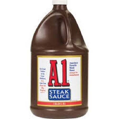 a-1-steak-sauce-1-gallon-pack-of-2