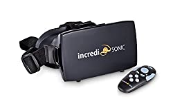 by IncrediSonic (529)  Buy new: $98.95$29.95 4 used & newfrom$21.64