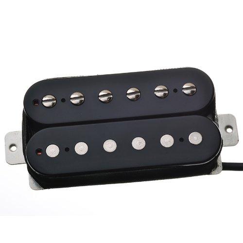 Artec LA Special Alnico 5 Guitar Pickup Neck Position