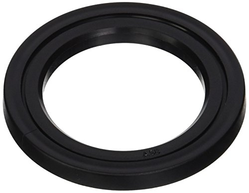 Ewa-Marine EM C-A58 Ring Set with Lens Port Adapter (Clear) by Ewa-Marine