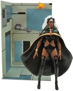 Amazon.com: X-Men Storm 12