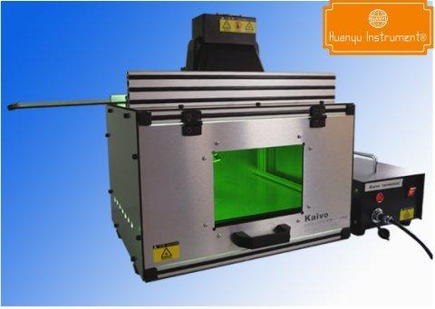 Huanyu Instrument Laboratory UV-light Curing System