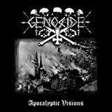 Apocalyptic Visions by Genocide (2007-09-22)