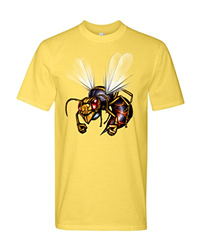 teeworlds-the-furious-hornet-wasps-bees-insects-unisex-t-shirt-x-large-yellow