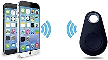 Mini rastreador GPS para Motorola Moto G4 Plus Smartphone ...