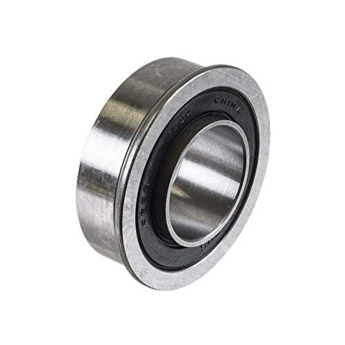 - John Deere AM127304 Ball Bearing (4-Pack)