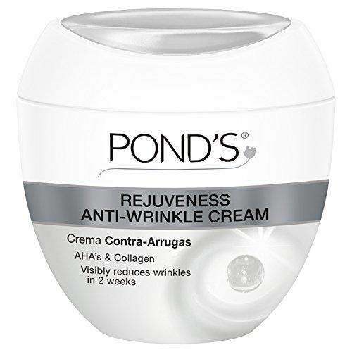 Pond's Anti-Wrinkle Cream, Rejuveness 7 oz
