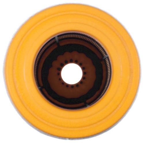 MAHLE Original LX 2049/4 Air Filter