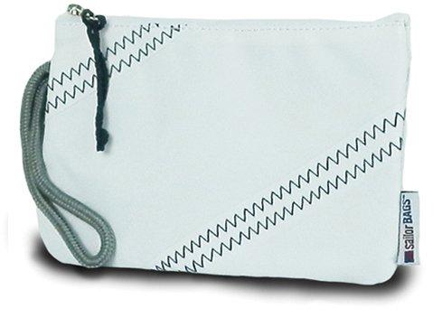 sailor-bags-wristlet-one-size-white-blue