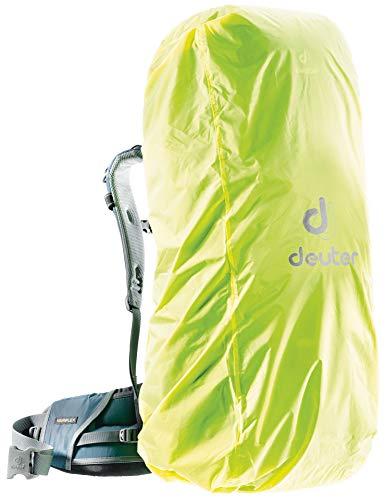 deuter Raincover III 2020 Model Unisex regenhoes