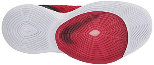 Nike Men's Fitness Shoes