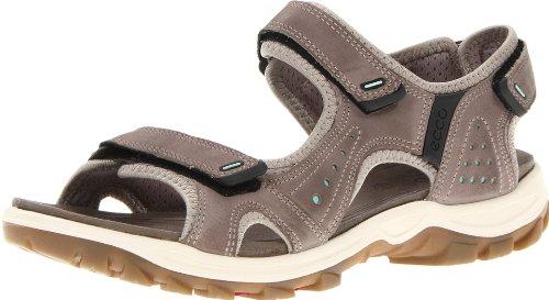 ECCO Cheja W Womens Cheja Shoe