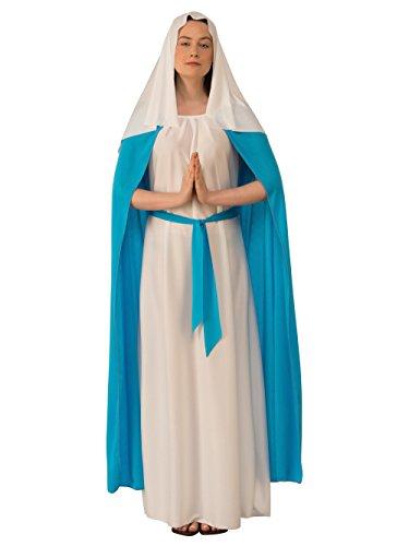 Rubie's Womens Mary Costume