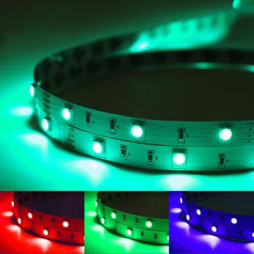 Led Christmas Light Controller Kit