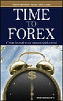 Strategie operative di trading sul forex di ponzibnibbi daniele