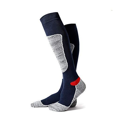 ba8e47092 Amazon.com  Ski and Snowboard Sock