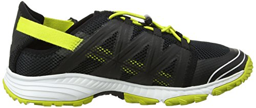 The Face da Litewave da tnf tnf Scarpe North White multicolori trekking Black Anfibio uomo rHw8qxrn5