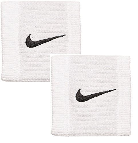 NIKE Dri-Fit Reveal Wristbands -  Nike-Accessories, N.NN.J0.114.OS