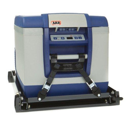 ARB 10900021 37/50 Quart Fridge Freezer Slide - Buy Online