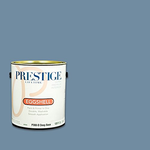 prestige-blues-and-purples-5-of-8-interior-paint-and-primer-in-one-1-gallon-eggshell-tally-ho