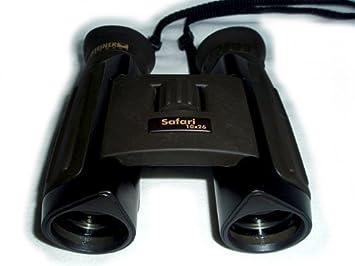 Steiner safari fernglas amazon kamera