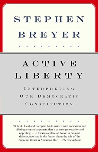 Top stephen breyer for 2019