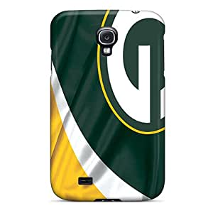 Fashion Design Hard Case Cover/ WhU2947rRNE Protector For Galaxy S4