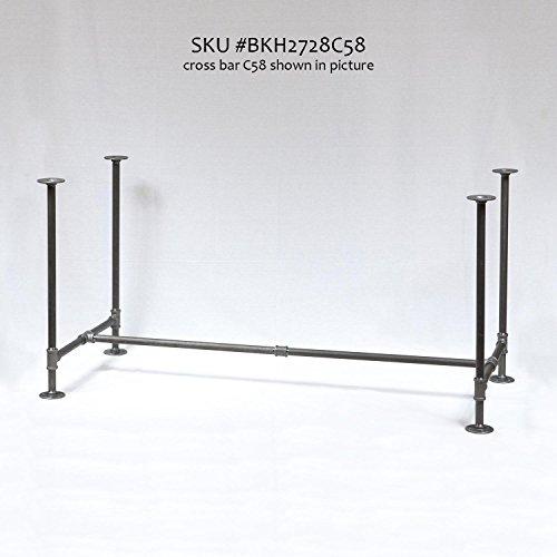 Table Leg Kits (H28