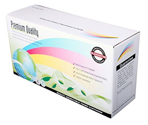 Global Lab Supply Q5953A/Magenta HP 4700 Laser Toner Cartridge, - Laser 4700