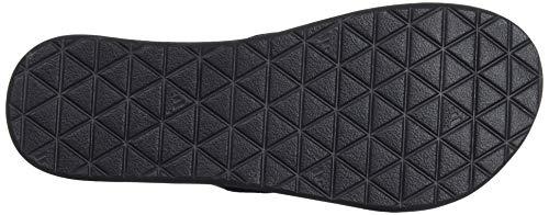 Spiaggia Eezay Black Black Scarpe Adidas Da core Donna E Nero Core ftwr core Flop Black Flip Piscina White 4xdZZHqX