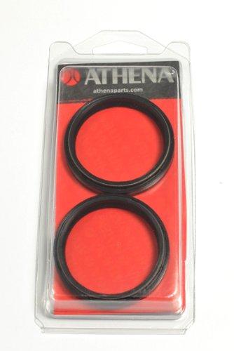 Fork Oil Seal Kit Athena P40FORK455077