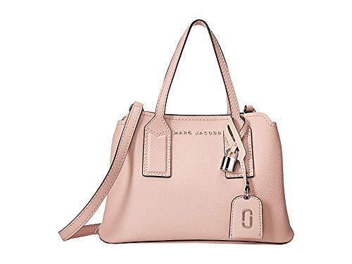 Marc Jacobs Crossbody Handbags - 6