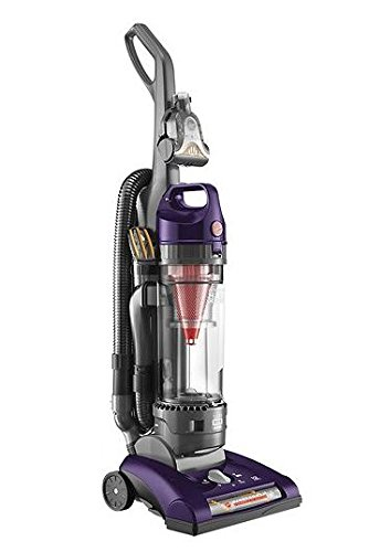 Hoover uh70817 WindTunnel 2 Bagless Upright Vacuum Model