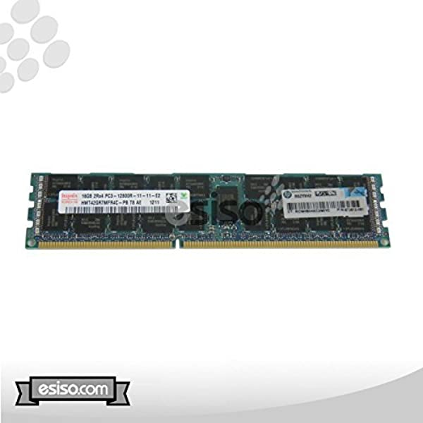 RAM Memory Upgrade for The Motion Computing 1GB DDR2-400 AS749H2 Inc LE Series LE1600 Tablet PC PC2-3200