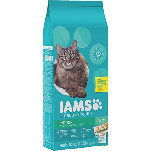 iams-proactive-health-adult-indoor-weight-and-hairball-care-premium-cat-food-5-pound