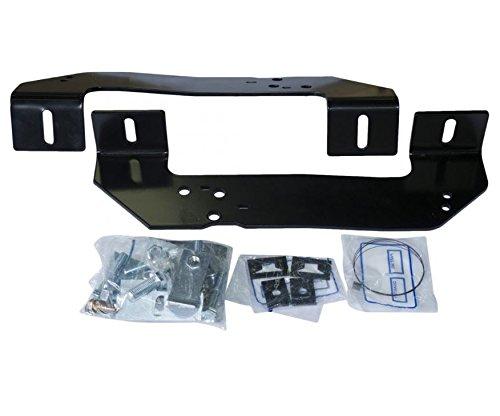 Demco 8552012 Frame Bracket ()