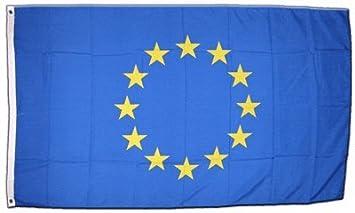 EU FLAGGE KAUFEN AMAZON