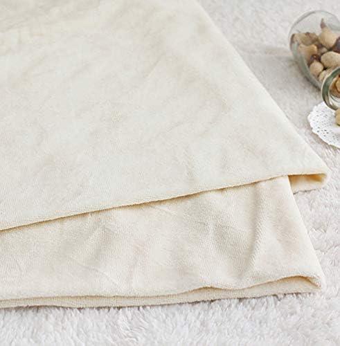 The Yard - Tela de algodón orgánico de terciopelo (176 cm de ancho), diseño de MR Moms Touch: Amazon.es: Amazon.es