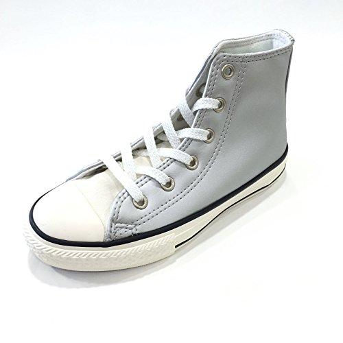 Enfant Converse Sneaker 655127c Sneaker Enfant Argento 655127c Converse Fq1Yqw