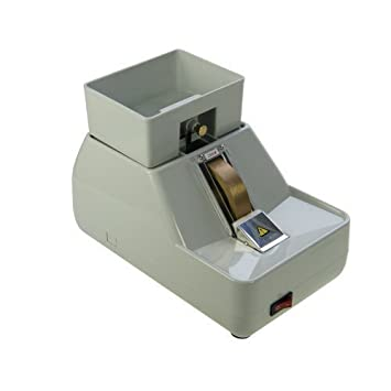 Merry Tools Hk Uhr Wassereinspritzung Schleifmaschine- Uhr Glas Deckel Brillengestell Objektiv Schleifen 990717