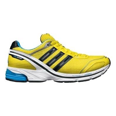 ff9d571c899c2b adidas Women s Adizero Boston 2 Running Shoes (6
