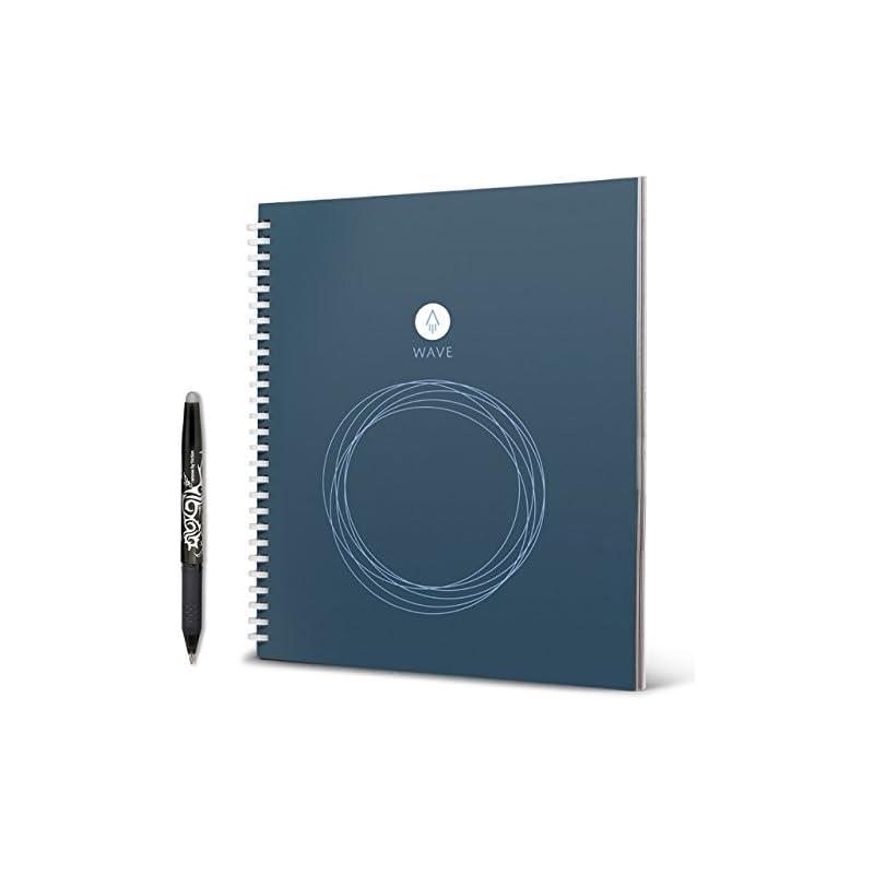rocketbook-wave-smart-notebook-standard