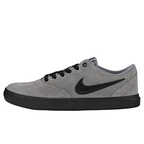 White de Multicolore Fitness Solar Black Homme 011 Check Chaussures NIKE SB Gunsmoke UHv0F