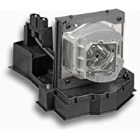 SP-LAMP-041 SP-LAMP-041 Replacement Lamp with Housing for IN-3102 IN3102 InFocus Projectors