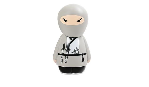 Amazon.com: Enesco Ukido Ninja Warriors Toshi Warrior ...