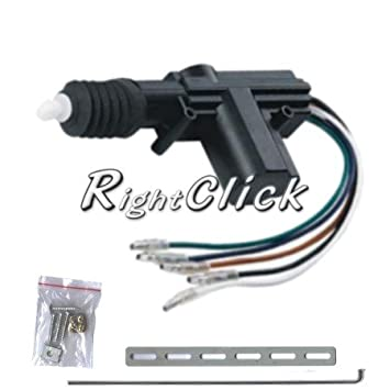 wire master central locking door motor solenoid actuator mot m 5wire master central locking door motor solenoid actuator mot m