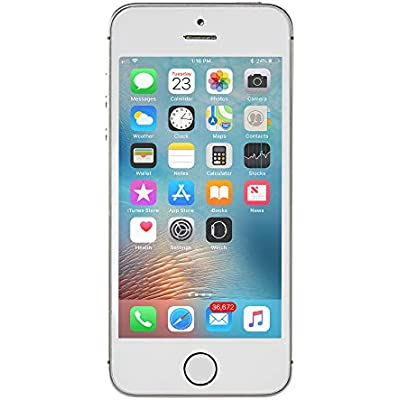 apple-iphone-5s-16gb-gsm-unlocked