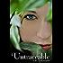 Untraceable (Nature of Grace Book 1)